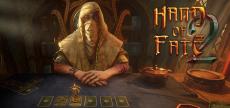 Hand of Fate 2 06 HD