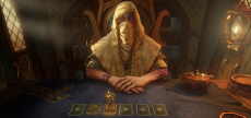 Hand of Fate 2 07 HD textless