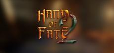 Hand of Fate 2 08 HD blurred