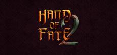Hand of Fate 2 10 HD