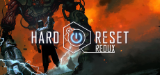 Hard Reset Redux 01 HD