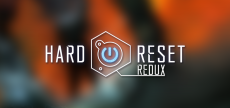 Hard Reset Redux 03 HD blurred