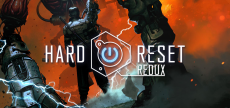 Hard Reset Redux 04 HD