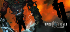 Hard Reset Redux 05 HD