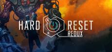Hard Reset Redux 06 HD GOG