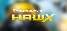 Hawx 1 03 HD blurred