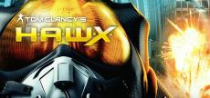 Hawx 1 04 HD
