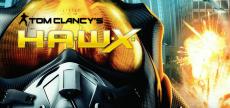 Hawx 1 05 HD