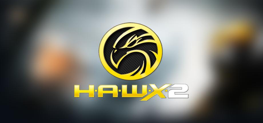 Hawx 2 04 HD blurred