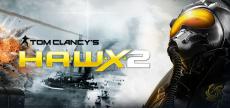 Hawx 2 01 HD