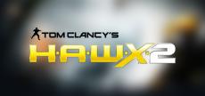 Hawx 2 03 HD blurred