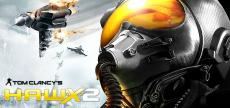 Hawx 2 05 HD