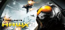 Hawx 2 07 HD