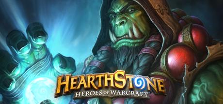 Hearthstone 16 Thrall