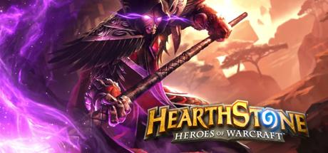 Hearthstone 23 Medivh