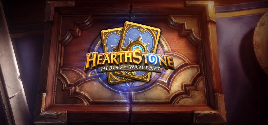 Hearthstone 24 HD