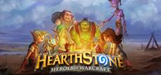 Hearthstone 01