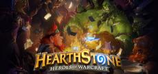 Hearthstone 02