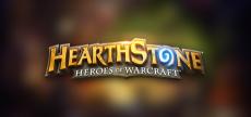 Hearthstone 03 blurred
