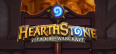 Hearthstone 06