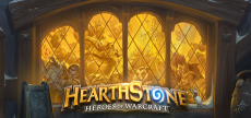 Hearthstone 08