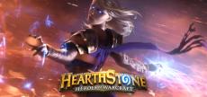 Hearthstone 11 Jaina