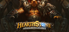 Hearthstone 14 Garrosh
