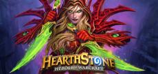 Hearthstone 18 Valeera