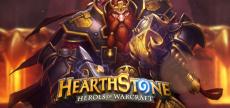 Hearthstone 22 Magni