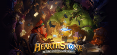 Hearthstone 25 HD