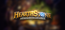 Hearthstone 27 HD blurred