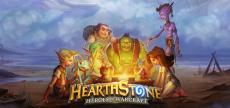 Hearthstone 28