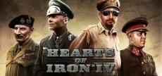 Hearts of Iron 4 01 HD