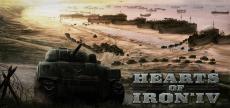 Hearts of Iron 4 04 HD