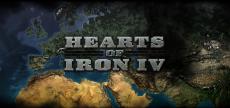 Hearts of Iron 4 07 HD