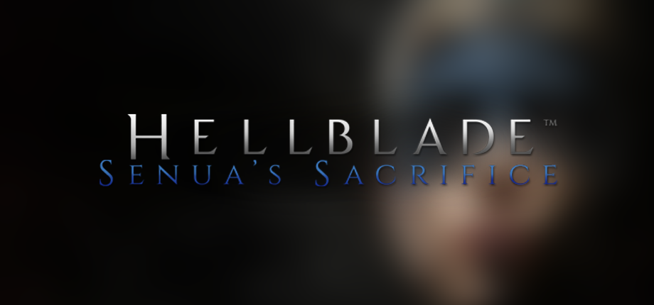 Hellblade 03 HD blurred