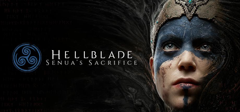 Hellblade 05 HD