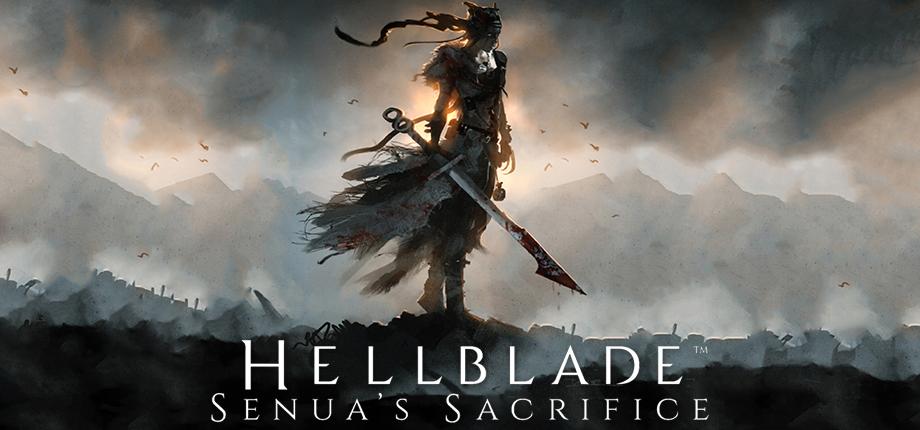 Hellblade 20 HD