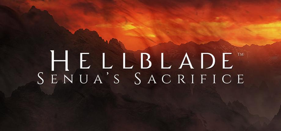 Hellblade 23 HD