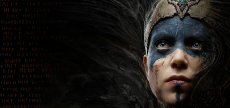 Hellblade 02 HD textless