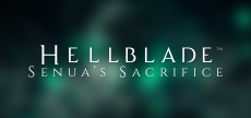 Hellblade 09 HD blurred