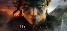 Hellblade 11 HD