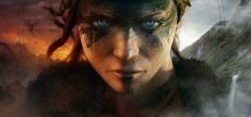 Hellblade 12 HD textless