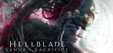 Hellblade 13 HD