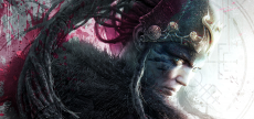 Hellblade 14 HD textless