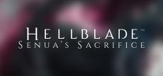 Hellblade 15 HD blurred
