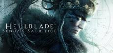 Hellblade 16 HD