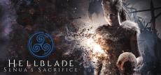Hellblade 17 HD Game Informer