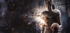 Hellblade 18 HD textless