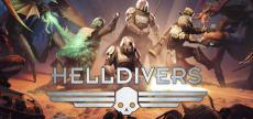 Helldivers 01